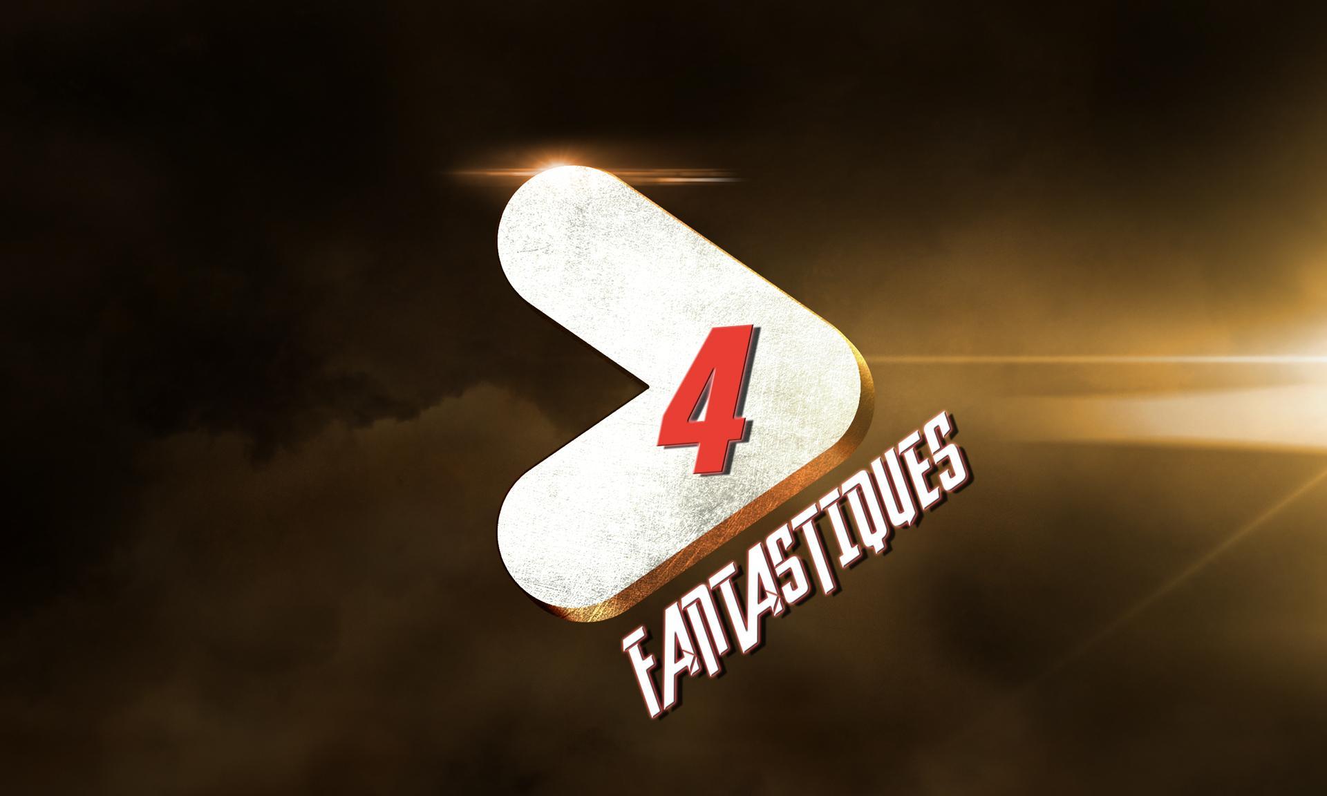 4_fantastiques