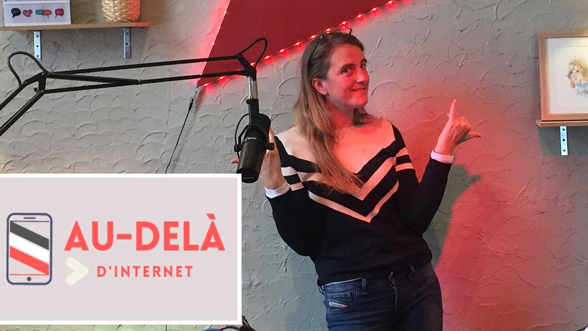 Au_dela_d'Internet