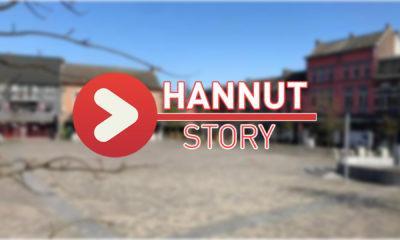 Hannut_Story