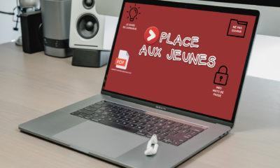 Place_aux_Jeunes