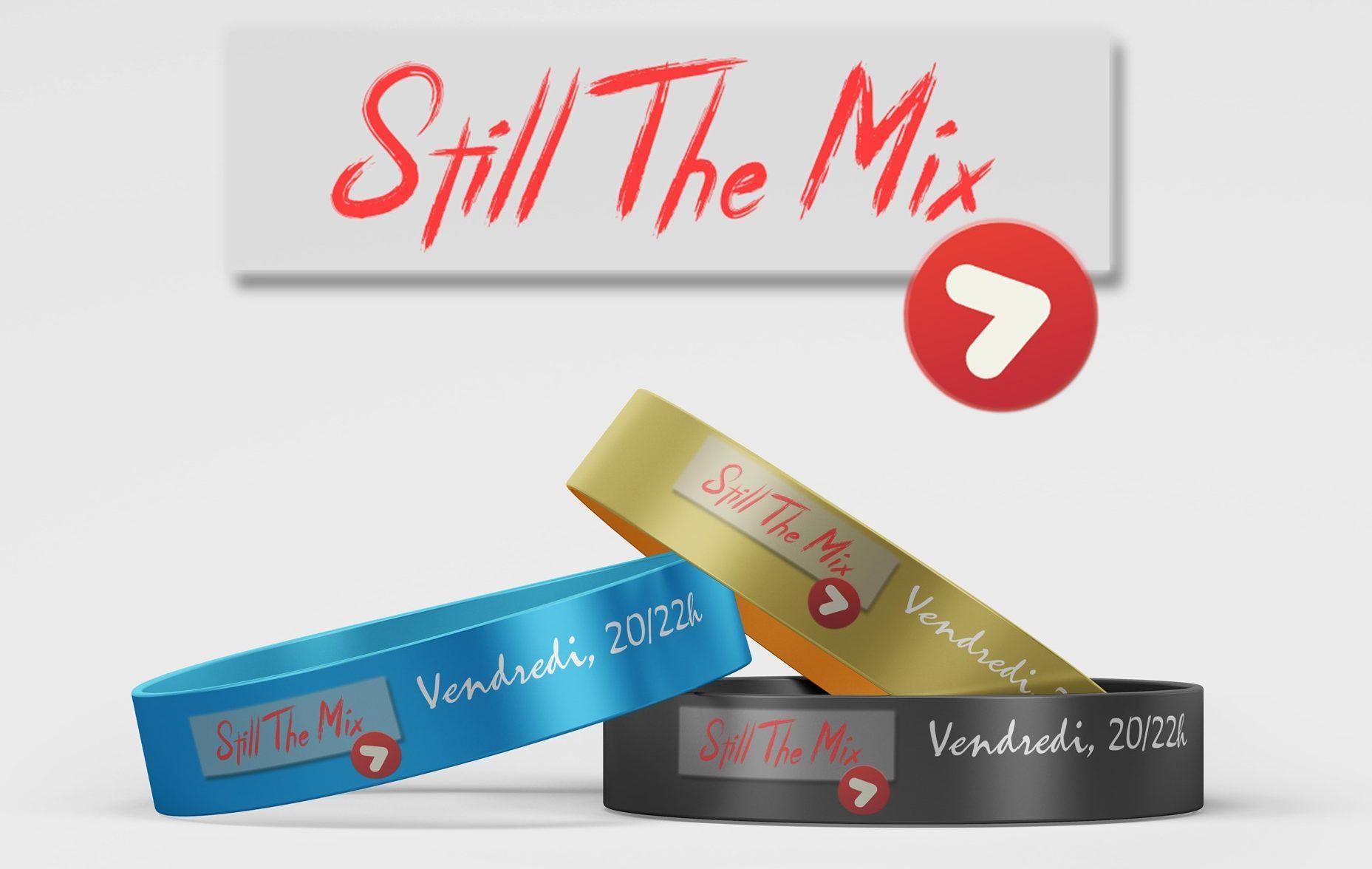 Still_The_Mix