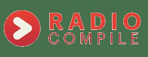 Radio Compile, l'univers jeune et énergique
