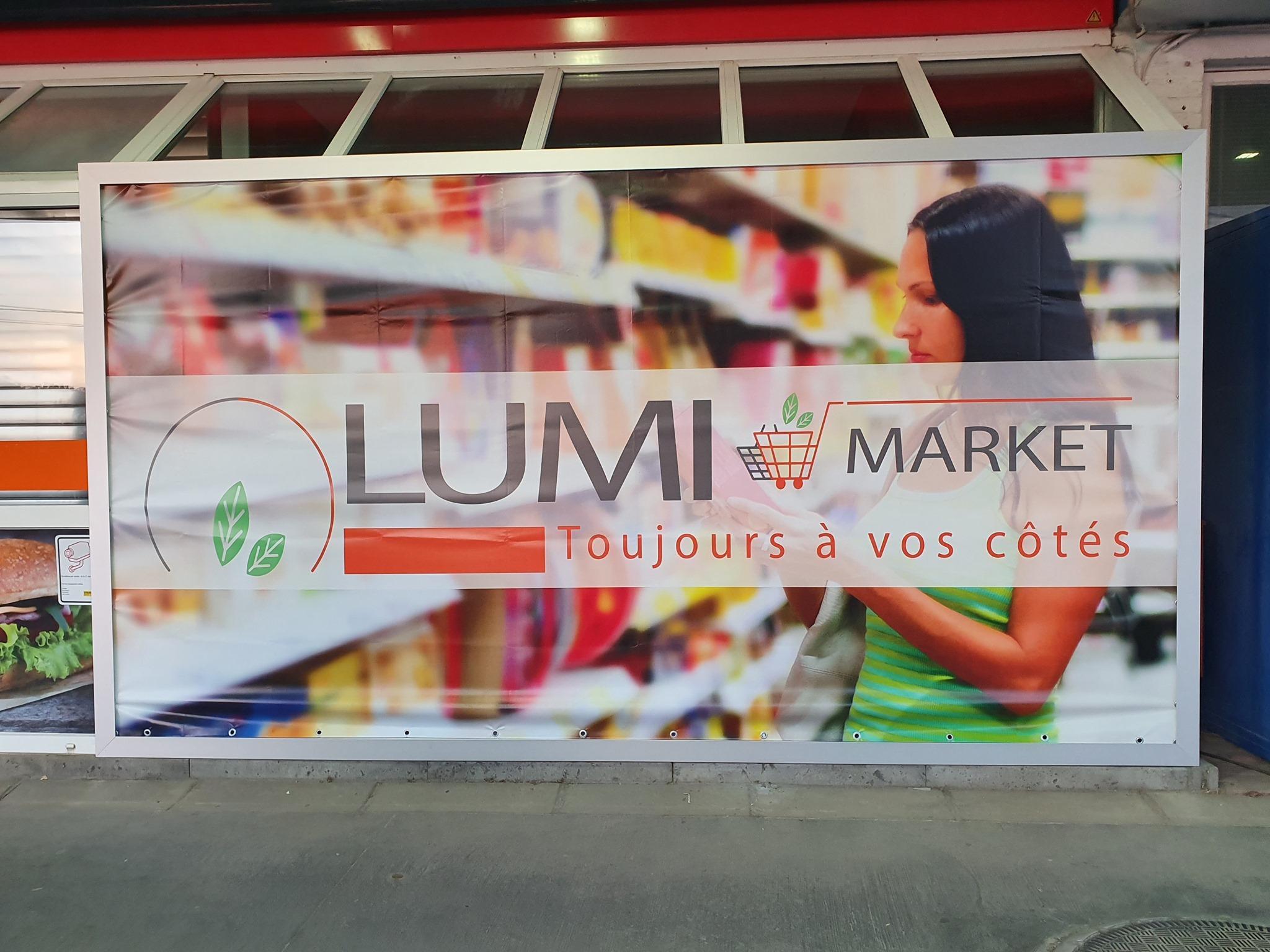 Lumi_Market_Braives