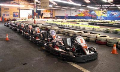 Racing_Kart_Indoor_Liège
