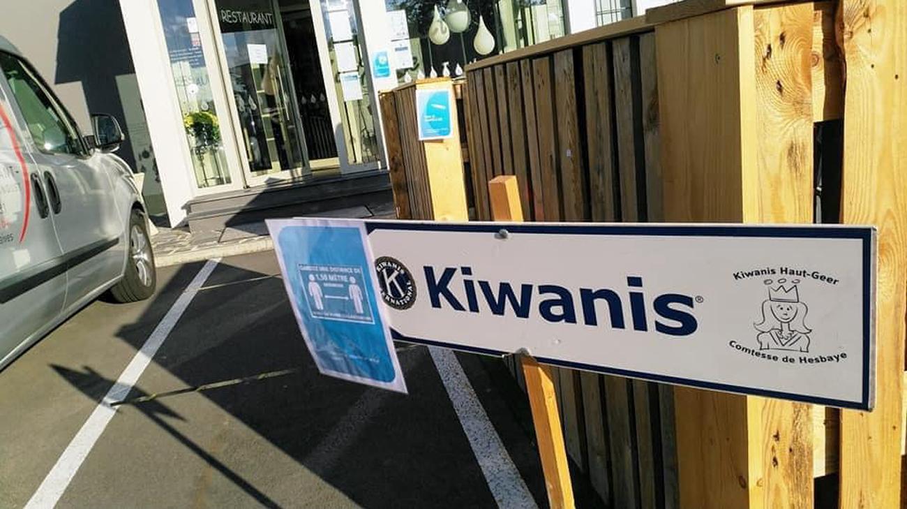Kiwanis_Hannut