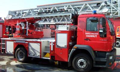 Pompiers_hannut