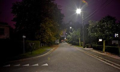 Lampes_led_hannut