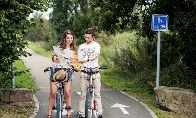 Hannut_vélos