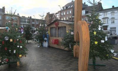 Village_Noël_Hannut