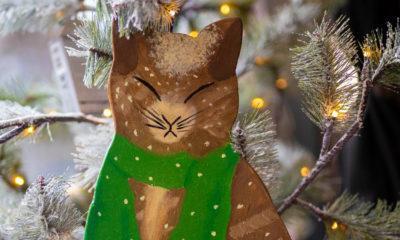 chats_peints_de_noel