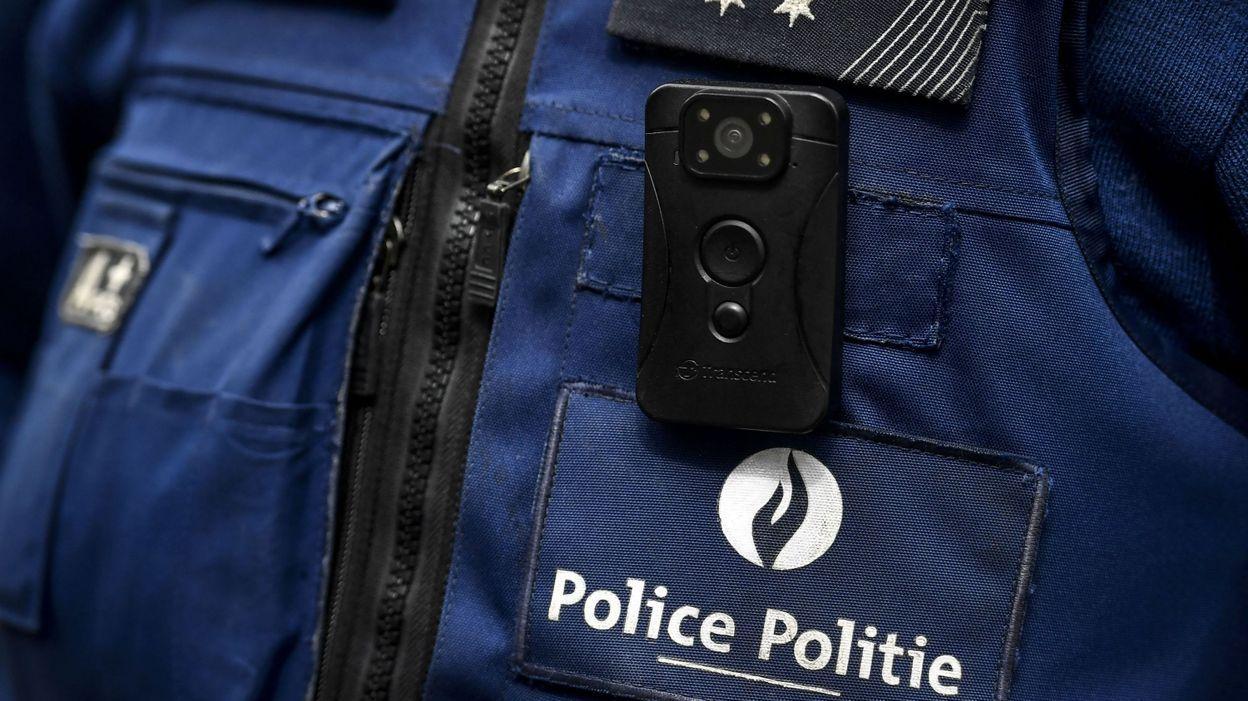 bodycams_police