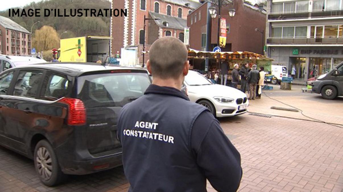 Agent_constatateur_hannut