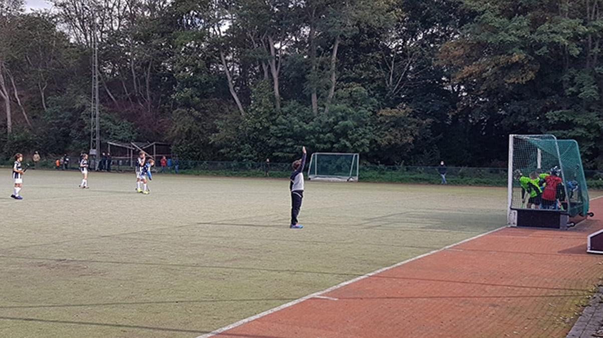 Stade_hockey_hannut