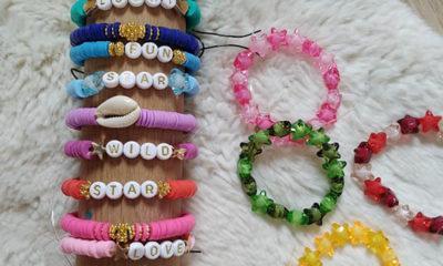 Bracelets_solidaires_Hannut