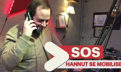 SOS_hannut_se_mobilise