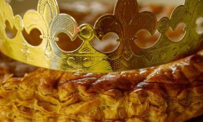 Couronne_galette_des_rois