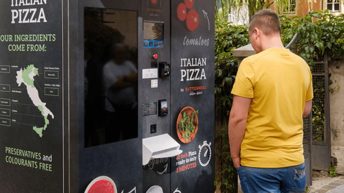 distributeur_pizzas_hannut