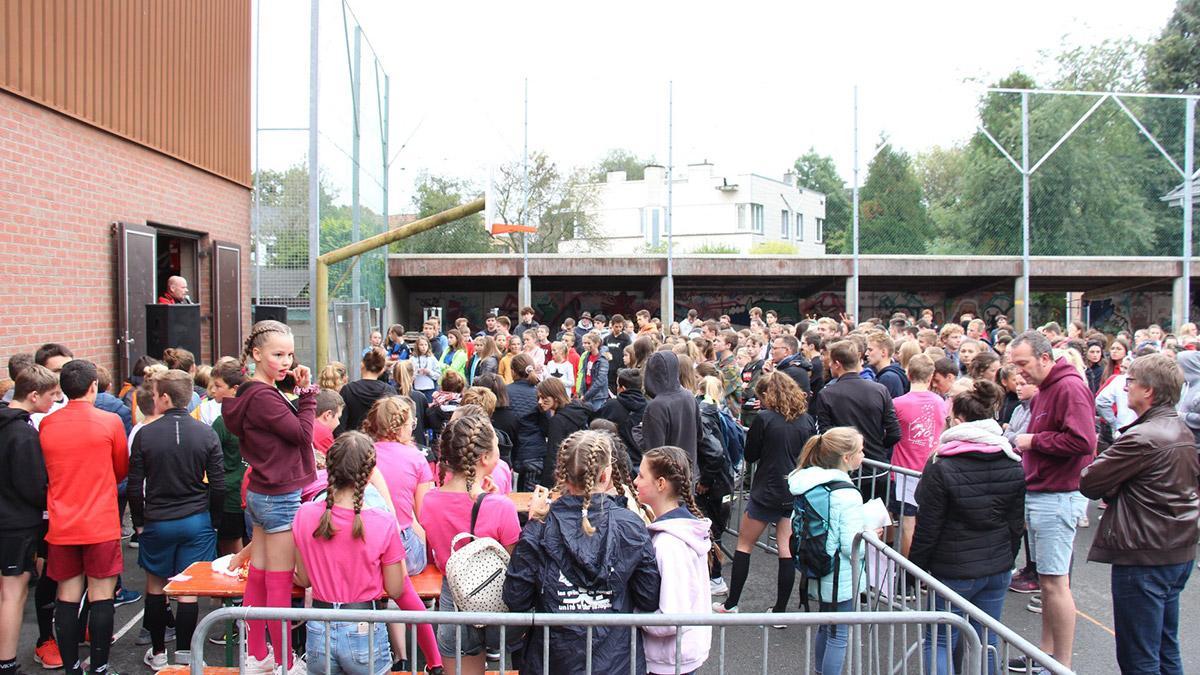 Collège_Hannut_Droits_de_la_femme