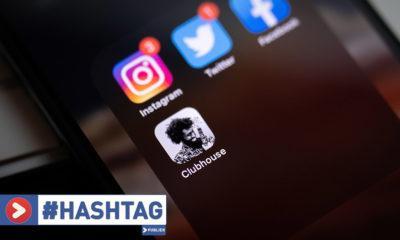 Addiction_réseaux_sociaux