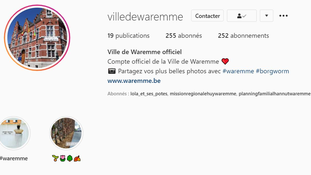 Waremme_Instagram