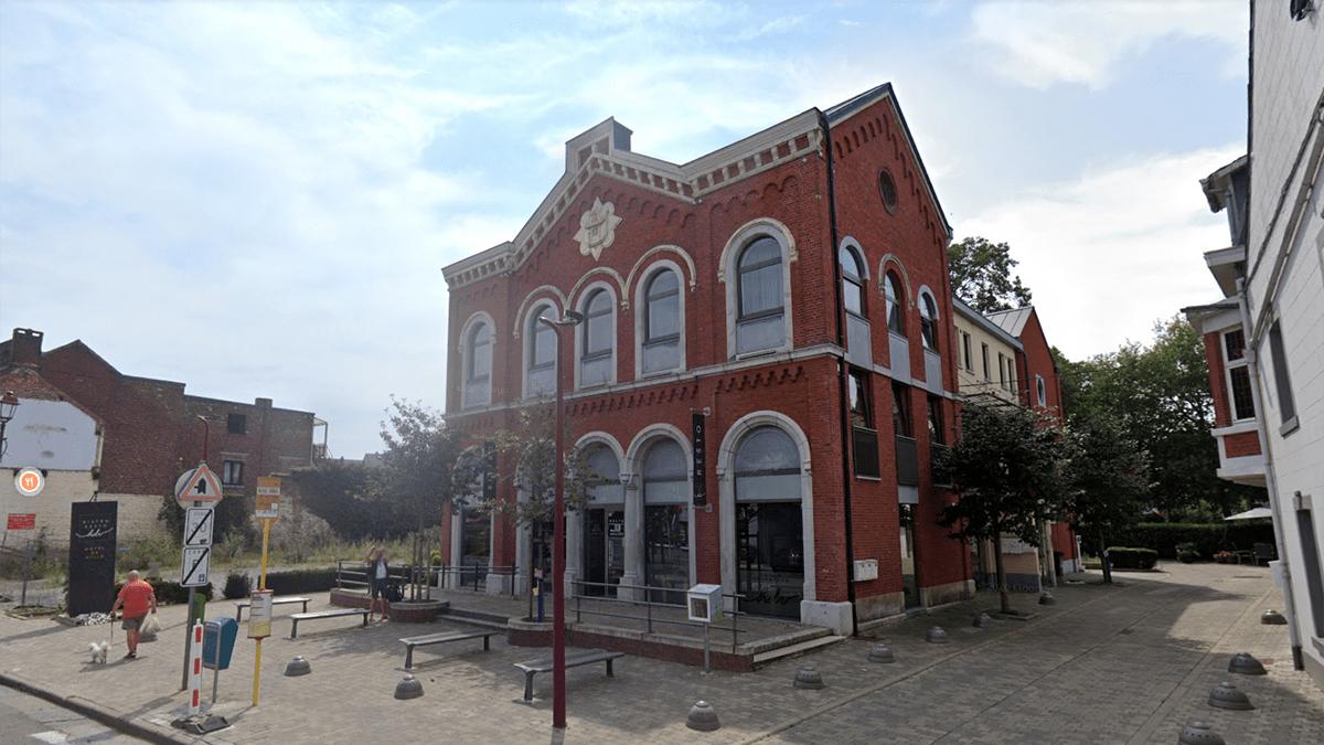centre_culturel_hannut