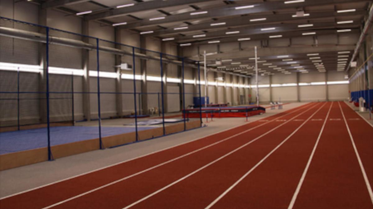 hannut_hall_indoor_athlétisme_équipement