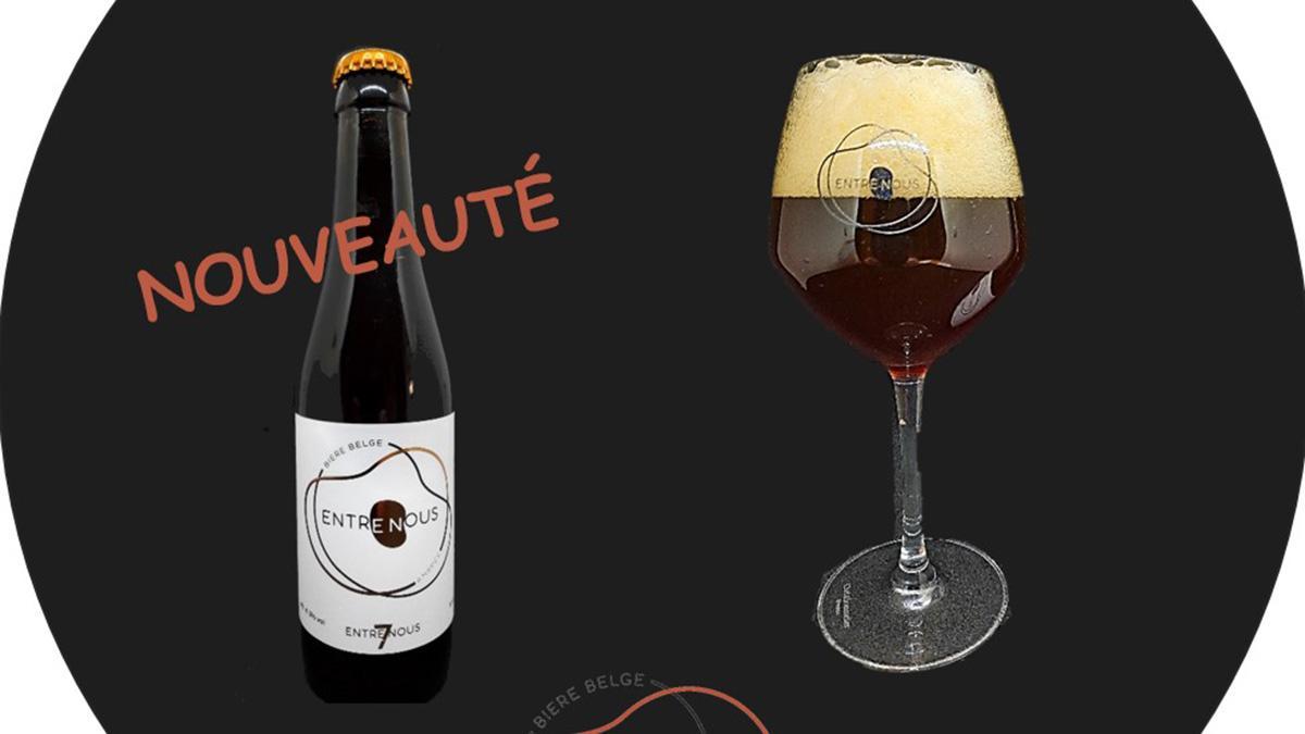 bière_ambrée_brasserie_de_hosdent