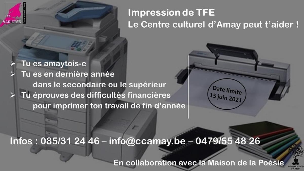 centre_culturel_amay_tfe
