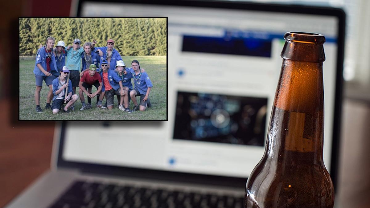 hannut_bière_spéciale_pionniers