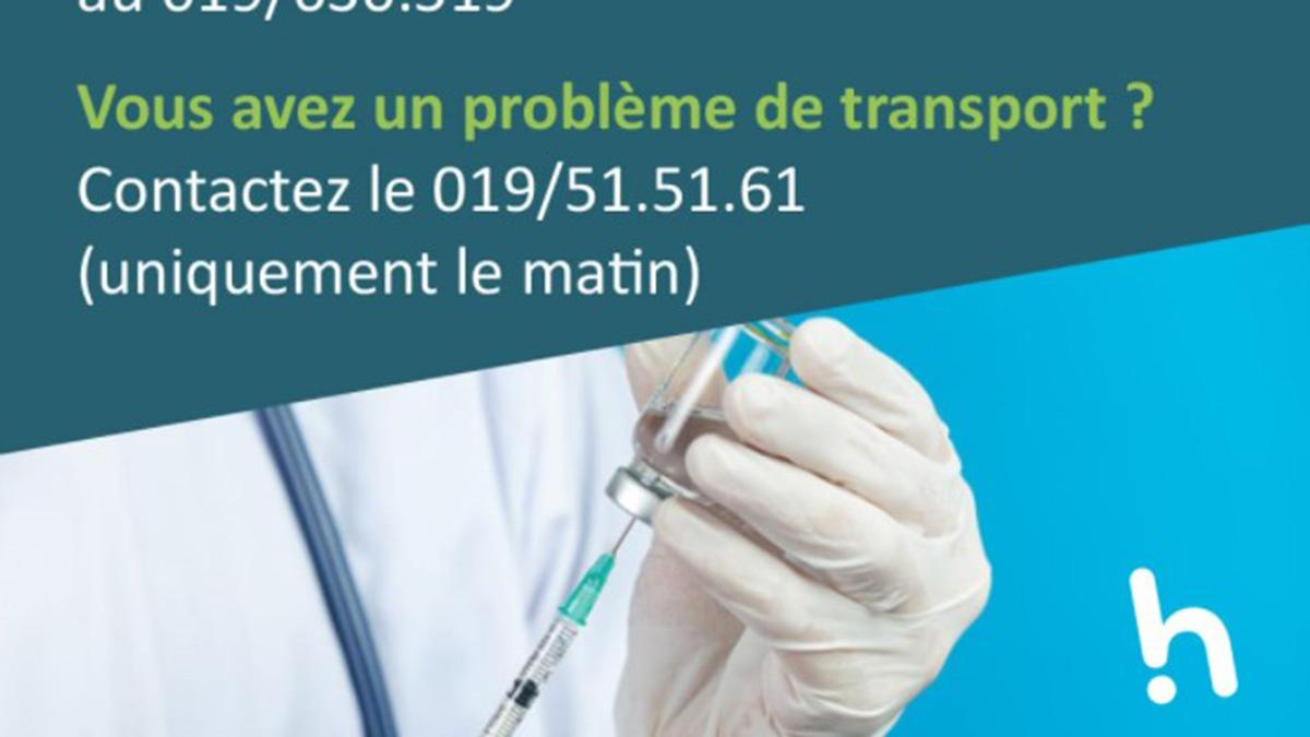 hannut_vaccins_taxi_numéro