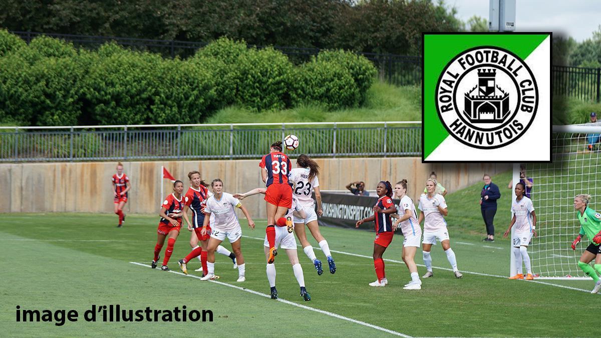 jeffrey-f-lin-unsplash_hannut_football_féminin