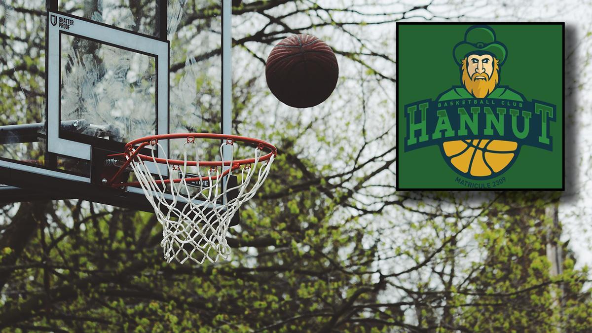 noah-silliman-unsplash_hannut_basketball_club_stage
