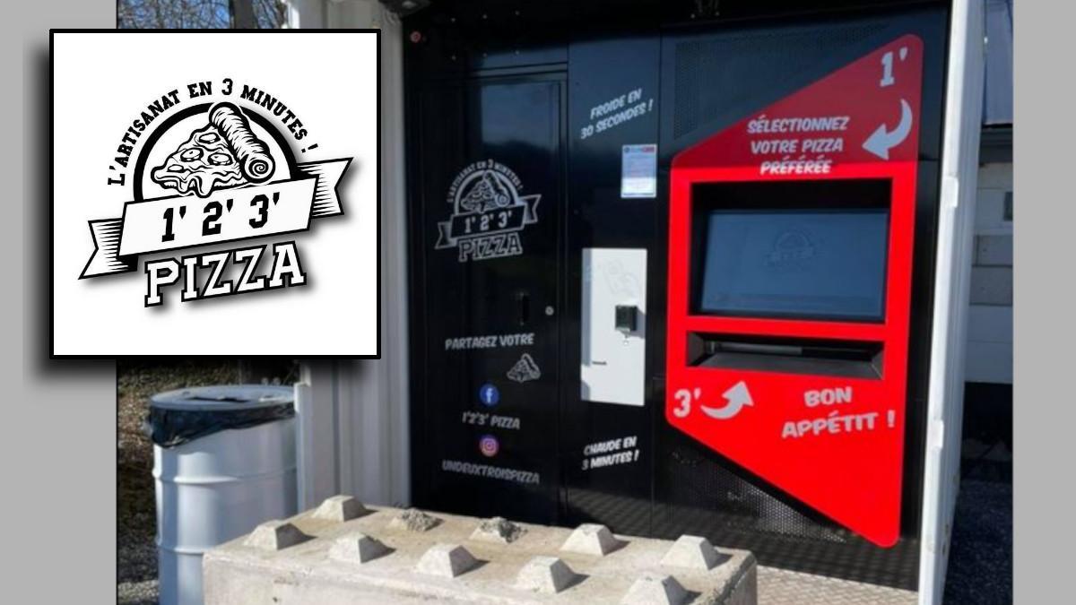 pizza_oleye_waremme_automatique_une