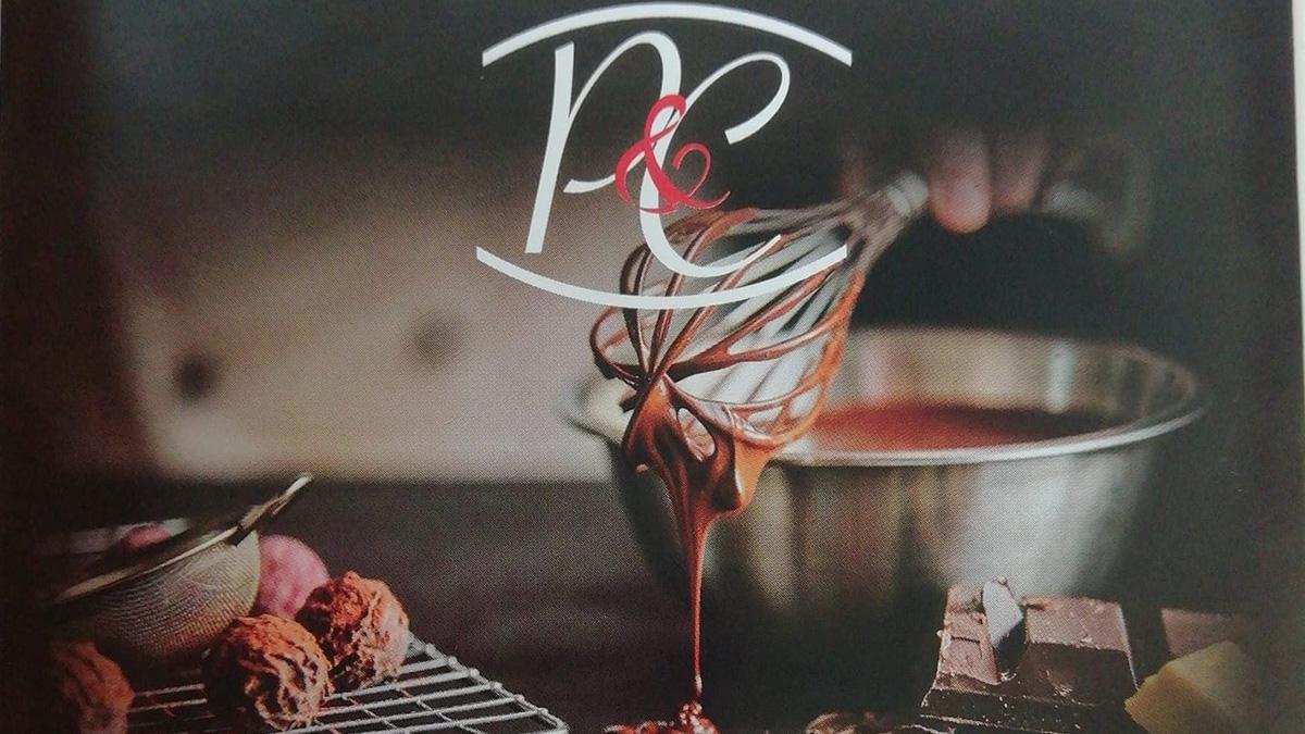 pralines_et_chocolat_waremme_chocolaterie