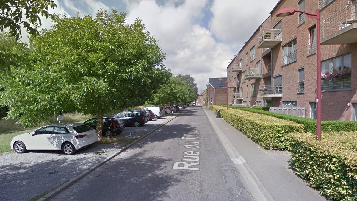 rue_du_tilleul_hannut_travaux