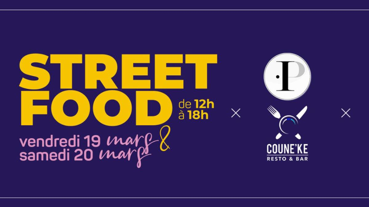 street_food_hannut_l'instant_présent