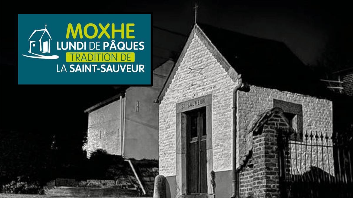 tradition_saint_sauveur_moxhe