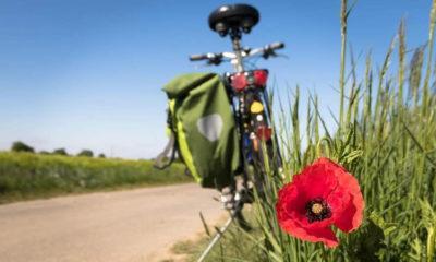 vélo_hannut_mobilité_subside