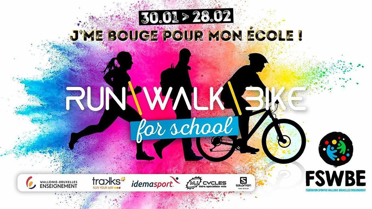 walk_bike_run_school_hannut