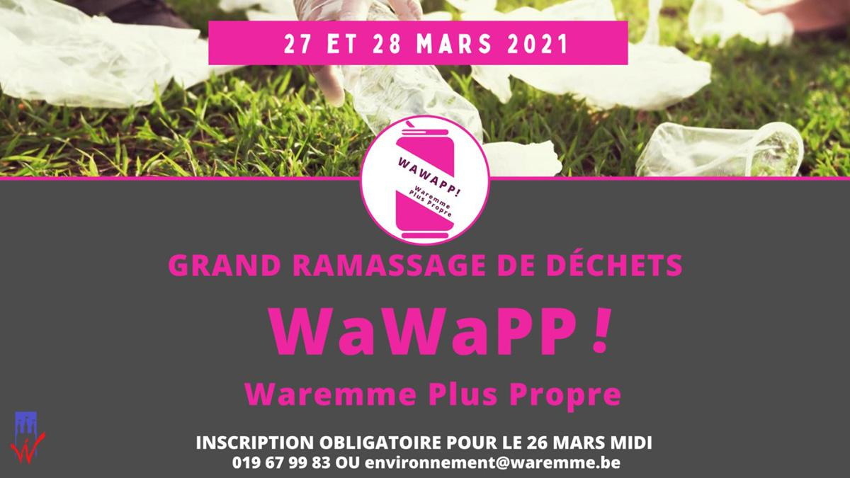 wawapp_waremme_déchets