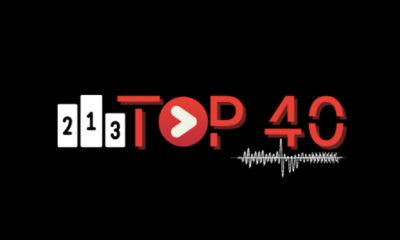 Top_40_Radio_Compile