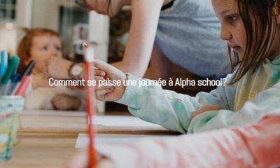 alpha_school_institeur_wavre_une