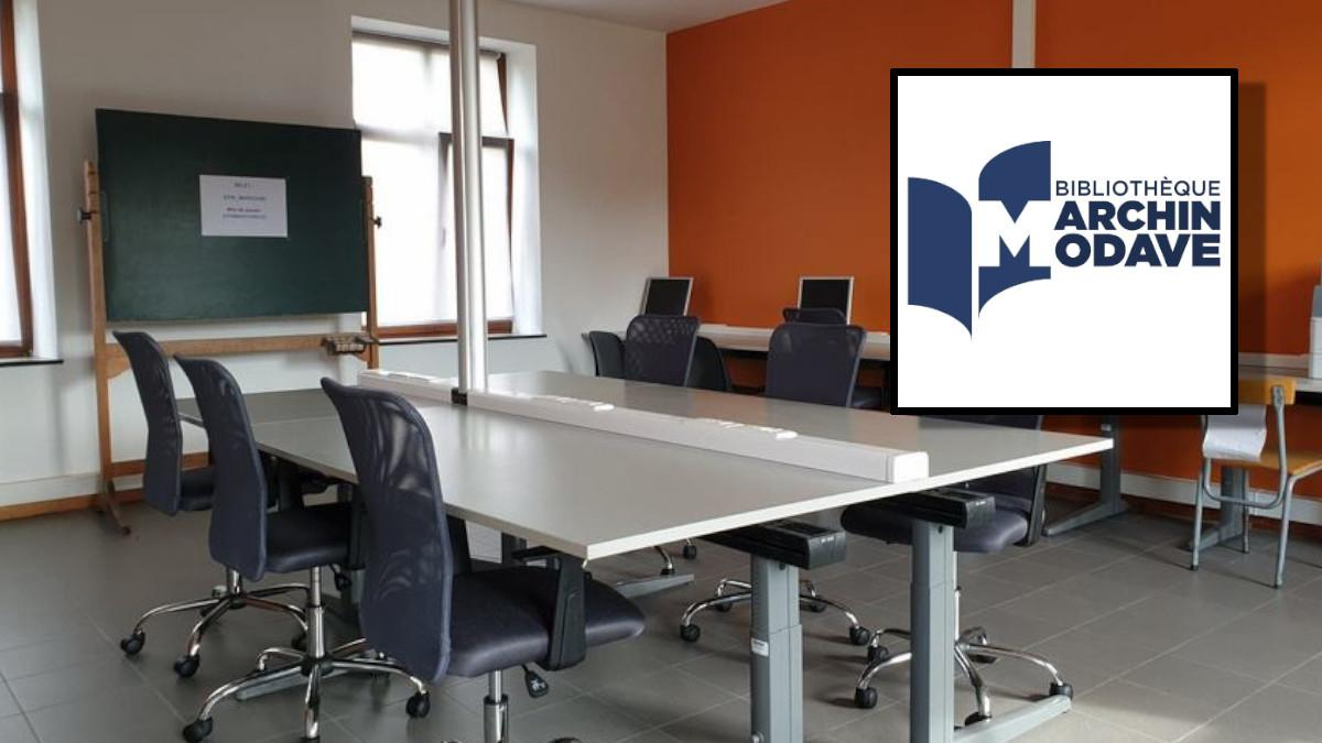 marchin_coworking_espace