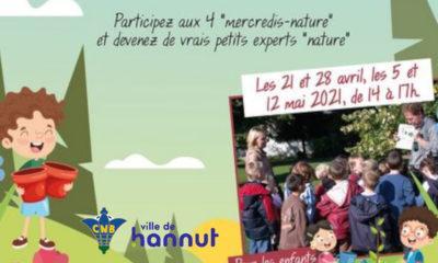 mercredi_nature_hannut_une