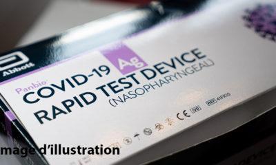 mika-baumeister-unsplash_pharmacie_gustin_hannut_conseil_autostest_covid
