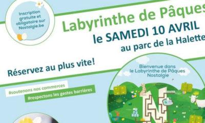 paques_labyrinthe_hannut