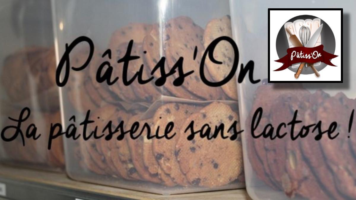 patisson_thisnes_braives_une