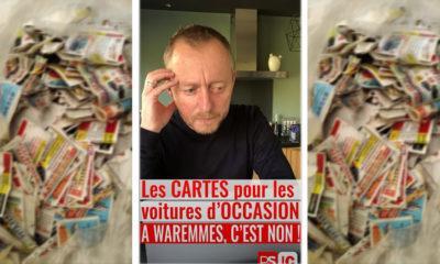 waremme_flyers_pollution_une