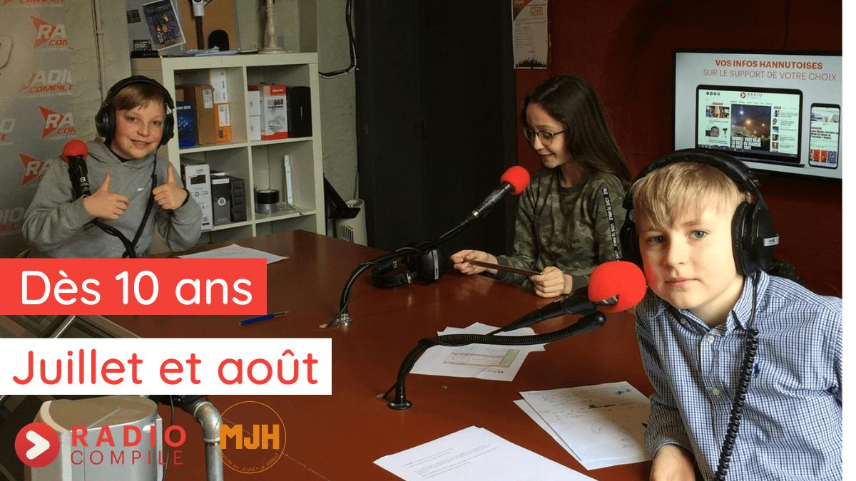 Stage_radio_Hannut_2021