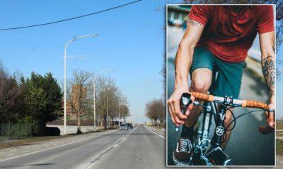 Hannut_Cyclistes